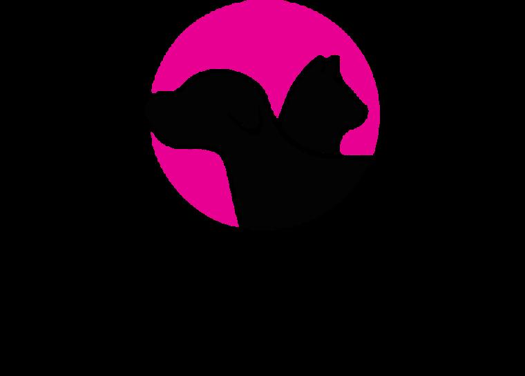 petpuoti logo