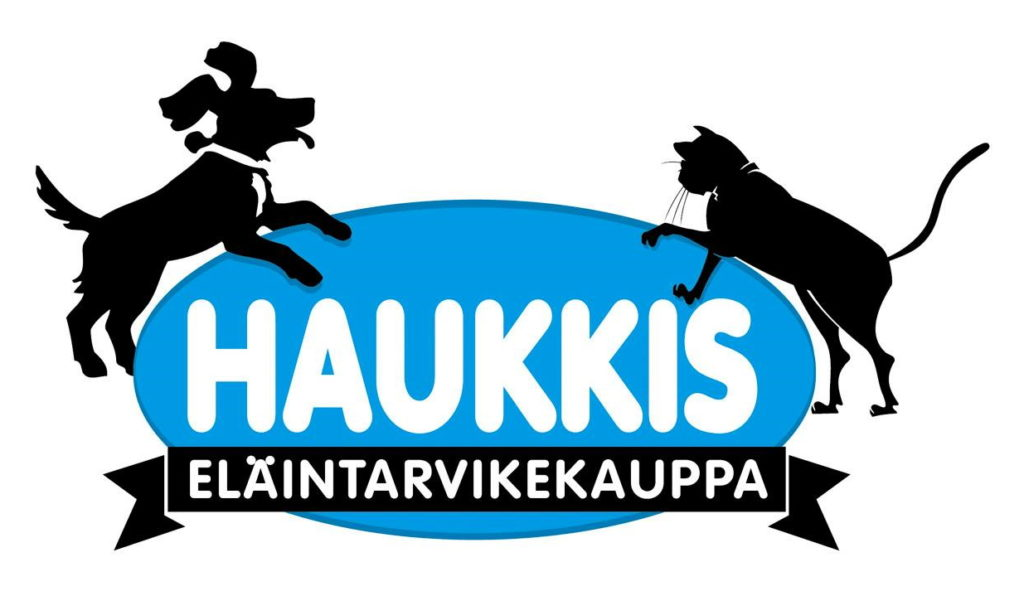 haukkis-logo