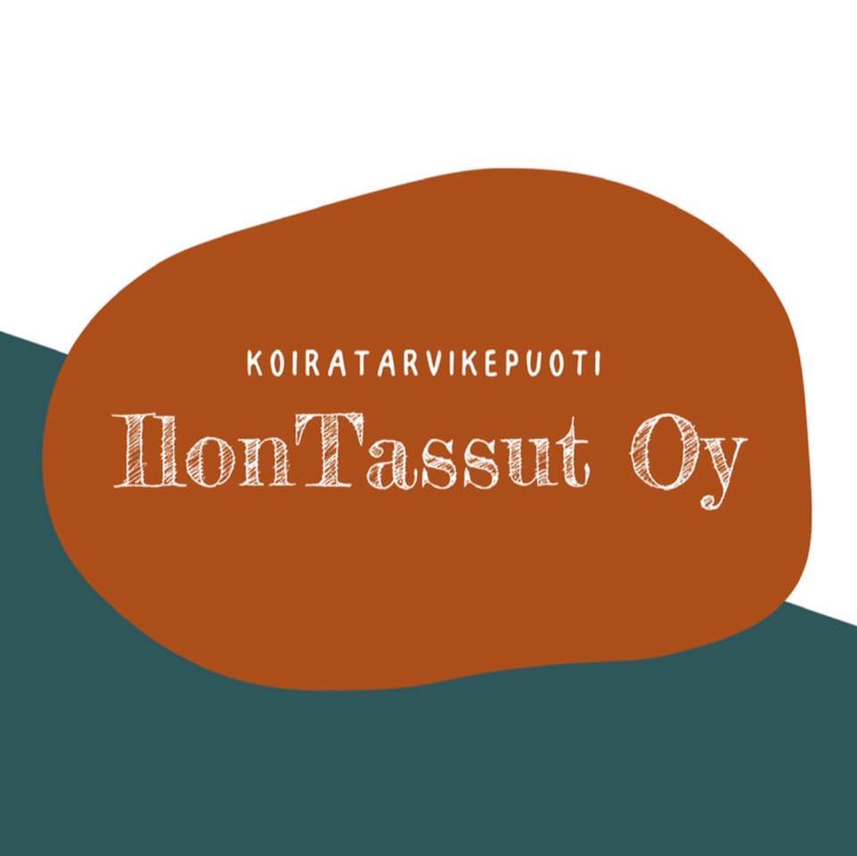 ilon-tassut-logo