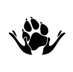 piskin-parraaks-logo