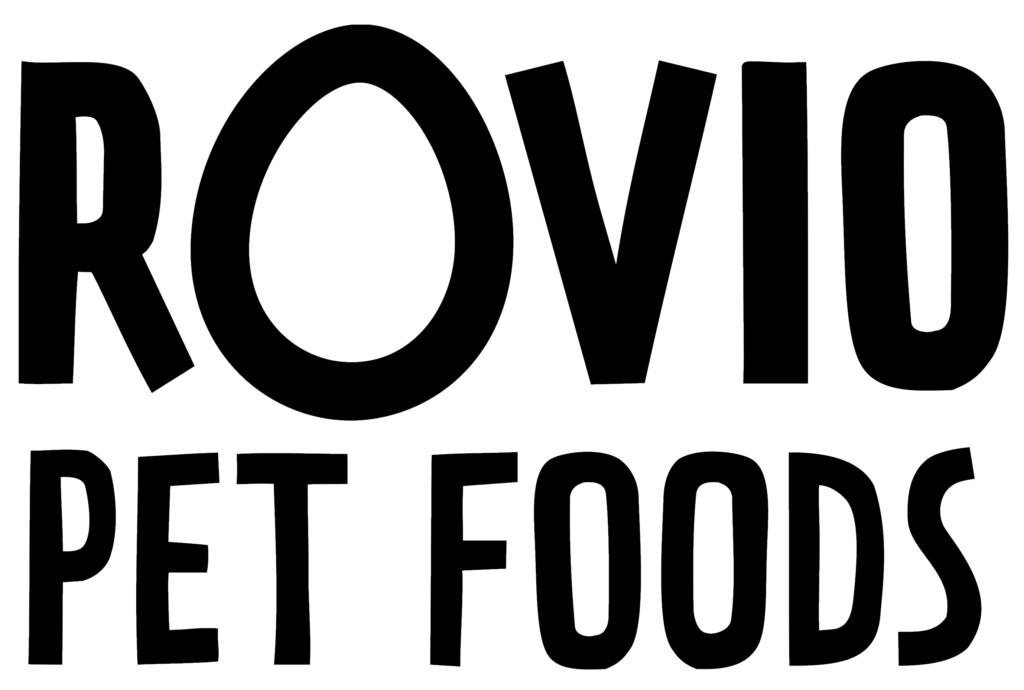 rovio-pet-foods-logo