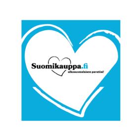 suomikauppa-logo