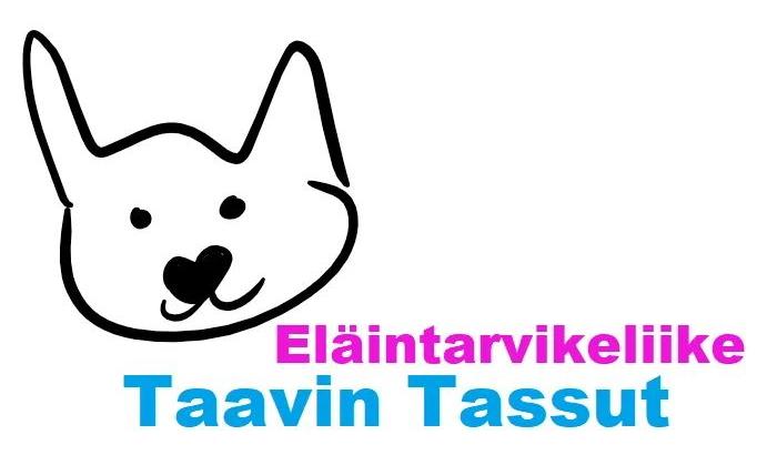 taavin-tassut-logo
