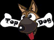 Topdog-logo