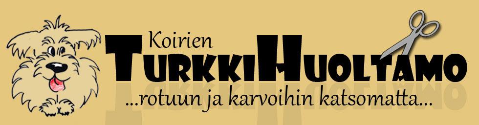 turkkihuoltamo-logo