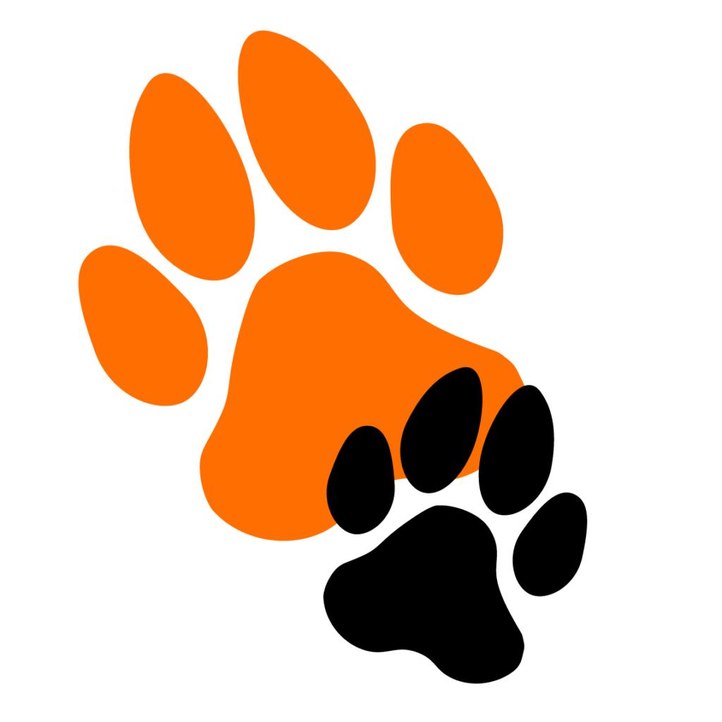 lysti logo